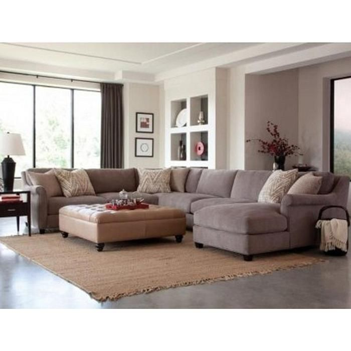 Shop for jonathan louis international shearson sectional and other living room sectionals at indiana furniture and mattress in valparaiso in
