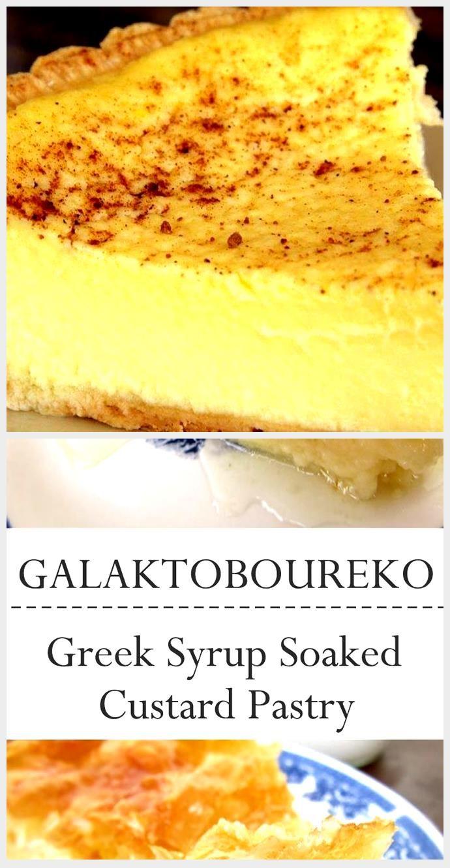 Homemade lemon Pound Cake with lemon glaze  Cook Heavenly Recipes Homemade lemon Pound Cake with lemon glaze  Cook Heavenly Recipes