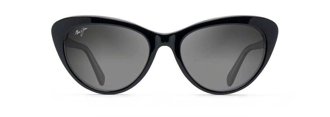 Kalani Polarized Sunglasses In 2020 Maui Jim Sunglasses Sunglasses Polarized Sunglasses