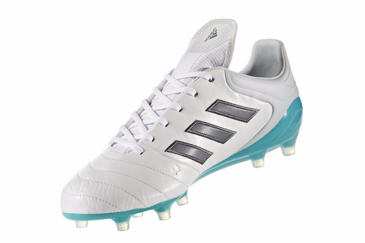 new arrival bd789 e809f adidas Copa 17.1 FG Soccer Cleats Mens Soccer Cleats, Soccer Shop, Grey  Shoes,