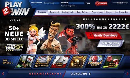 online casino in deutschland legal 2020
