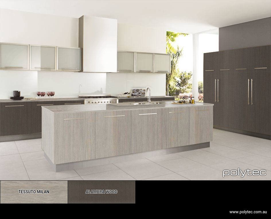 Images Photos Design your own colour schemes for Kitchens Bathrooms Laundry Wardrobes and more