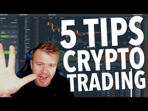 Cara merupiahkan trading bitcoin