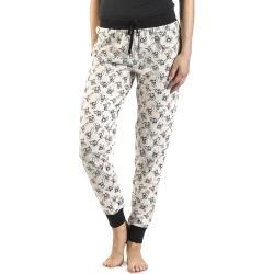 Photo of Pyjamahosen für Damen