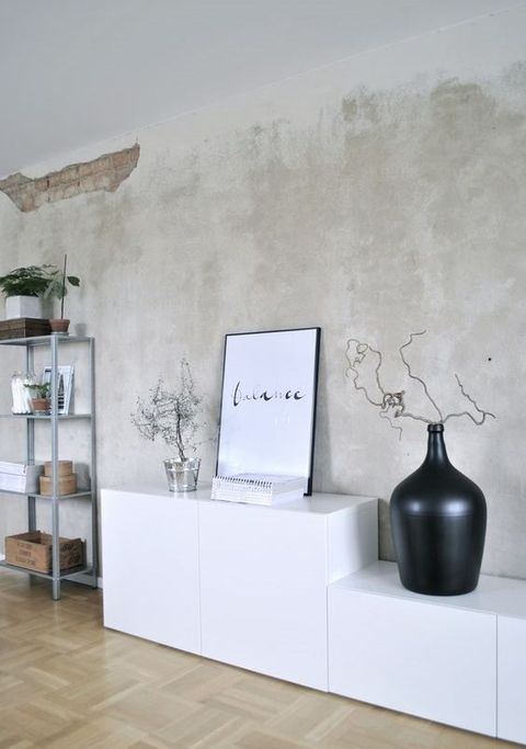 IKEA Besta Units Ideas For Your Home   ComfyDwelling.com ...