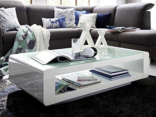 Startseite Glastisch Wohnzimmer Couchtisch Ikea Glastisch