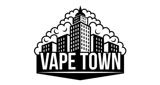 The Post Vape City Appeared First On Dickleung Design Group