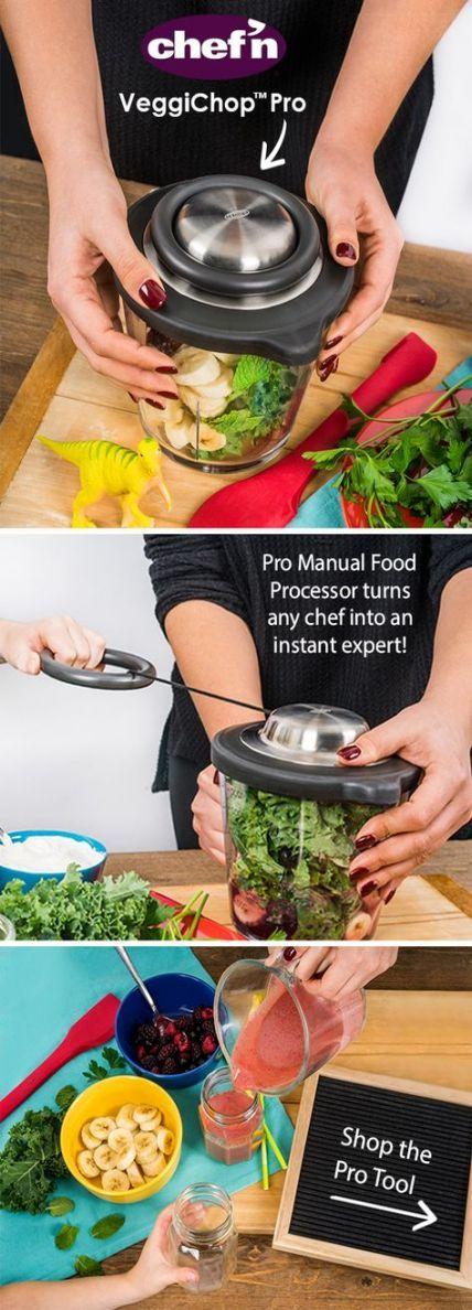 Kitchen Layout Design Tool: Trendy Design Kitchen Tools Measuring Cups 61+ Ideas