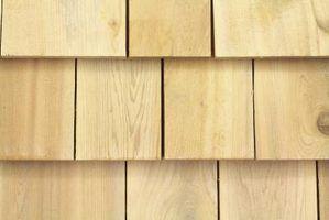 Best How To Install Cedar Shingle Siding Shingle Siding 400 x 300