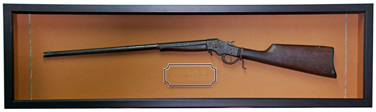 Pin On Firearms Displays