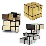 ShengShou | CubosRubikMX. La Tienda de Cubos Rubik de Mexico