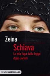 Schiava libro di Zeina Piemme   http://www.librisalus.it/libri/schiava.php?pn=178