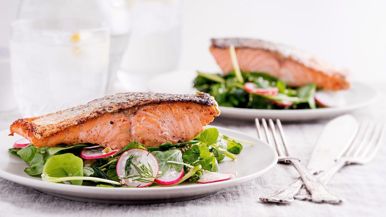 Lupus Diet What Foods Trigger Flare Ups Everyday Health Lupus Diet Healthy Healthy Eating