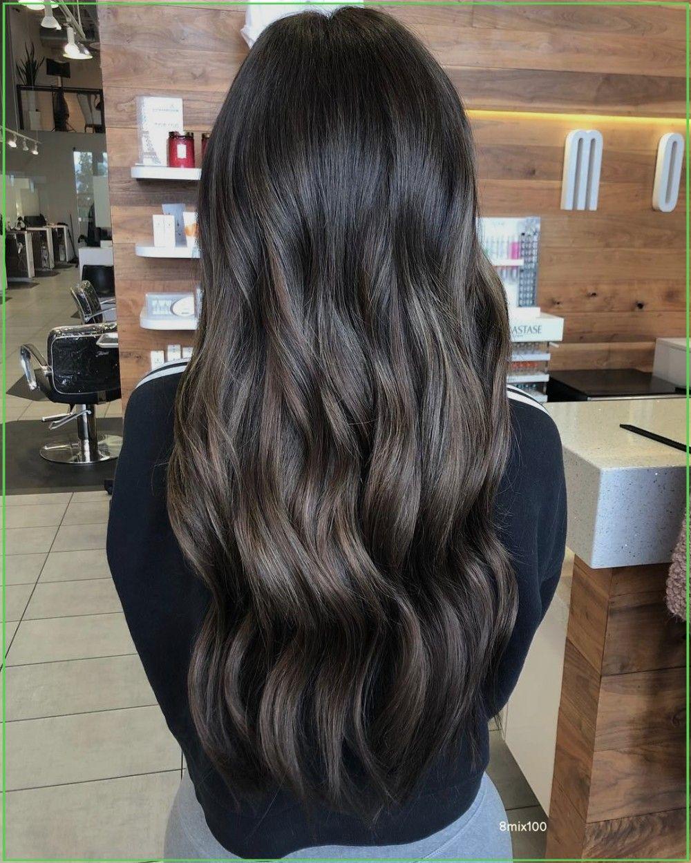 Pin By Felyssa Kaplan On Katina S Board Hair Styles Balayage Hair Brown Hair Balayage