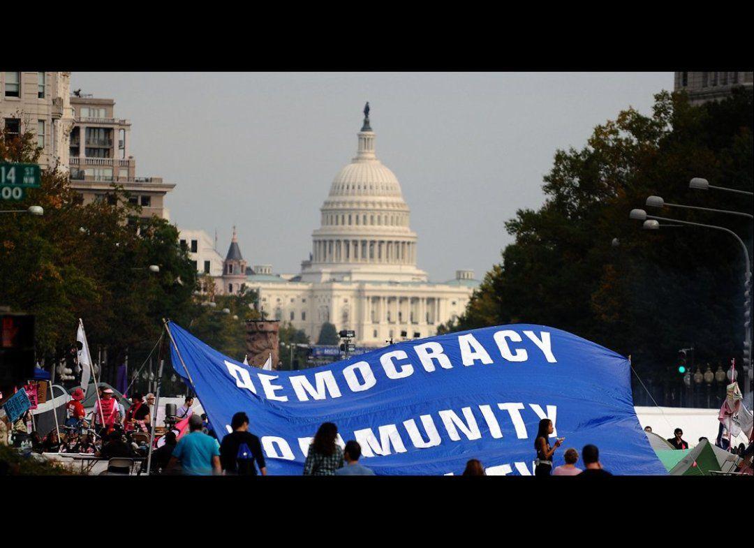 The Best Of Occupy Wall Street Photos Street Photo Photo Street