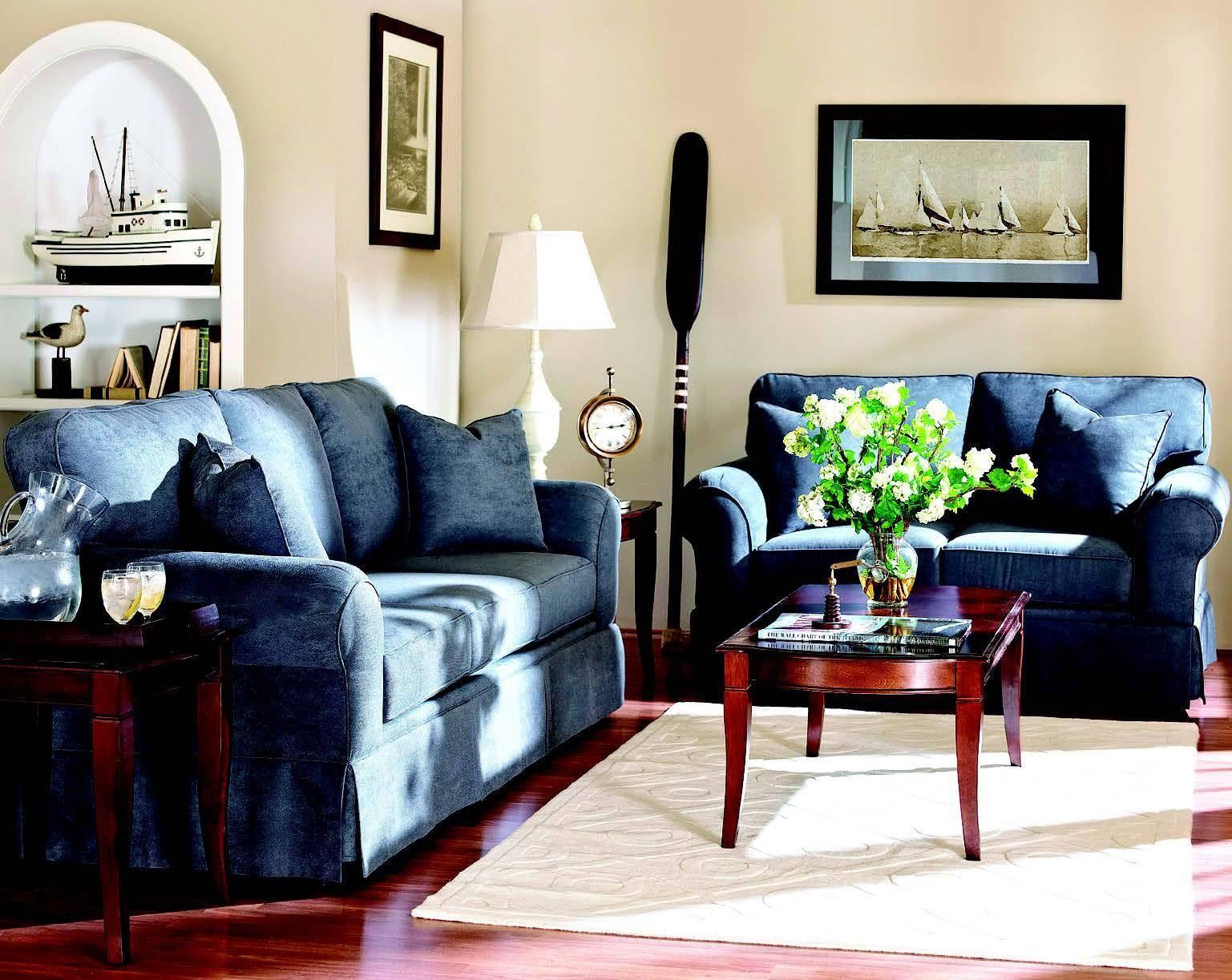 Best Cardisfurniture Cardis Furniture Inspiration Inspire 400 x 300