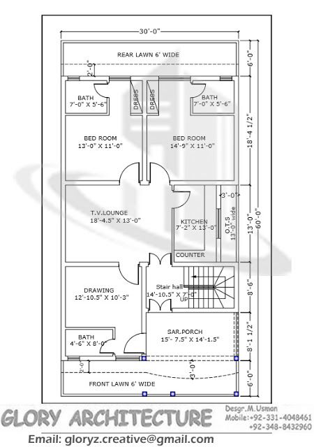 house planelevation  view drawings pakistan plan also pin by nagendra on nbg duplex design building rh pinterest