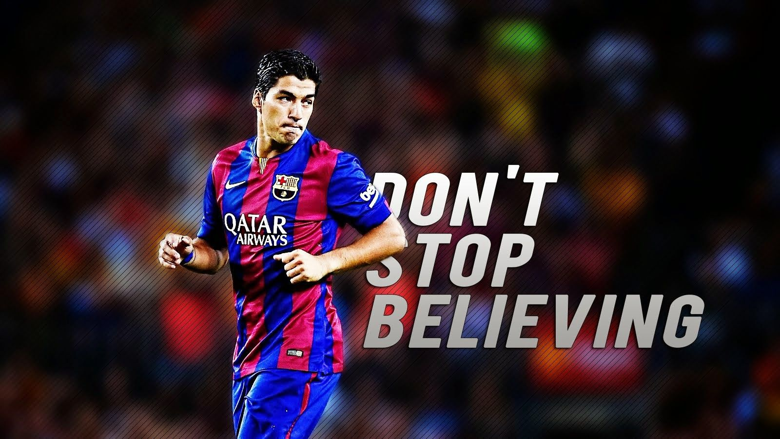 Luis Suarez Wallpapers 4k Ultra Hd Desktop Photos 46 Luis Suarez Suarez Best Football Players