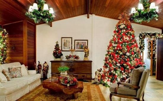 Decorating Modern Homes Decorating Ideas Christmas Light Decorated Houses F Decorating With Christmas Lights Christmas House Lights Christmas Lights In Bedroom