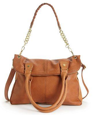 c97797d7bcc97 Steve Madden Handbag