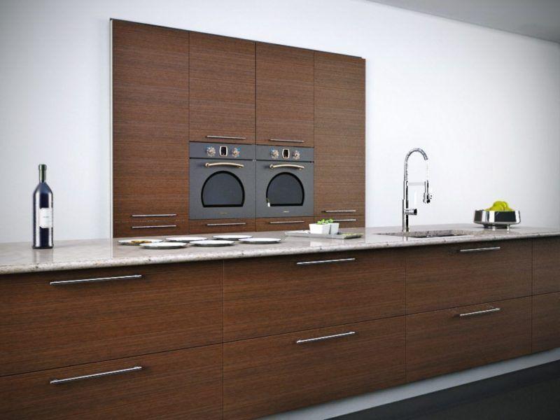 Wenge Kitchen Cabinets Decoración De Unas