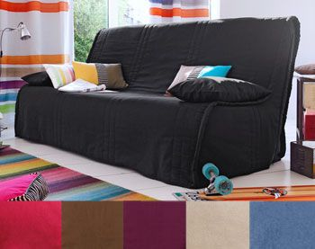 les 25 meilleures id es de la cat gorie clic clac bz sur. Black Bedroom Furniture Sets. Home Design Ideas