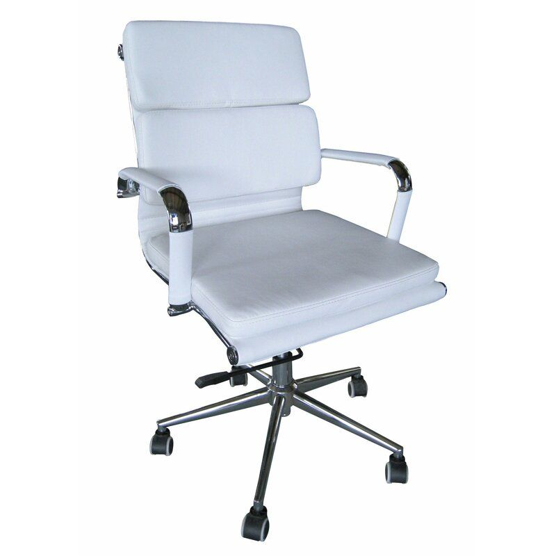 Carruthers task chair chair high back office chair