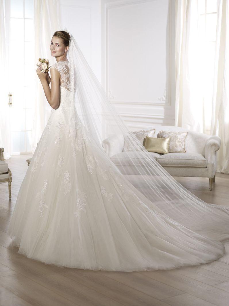99 Most Popular Wedding Dress Designers Best Wedding Dress For Pear Shaped Check More At Http Svesty Com Most Popular Wedding Dress Designers