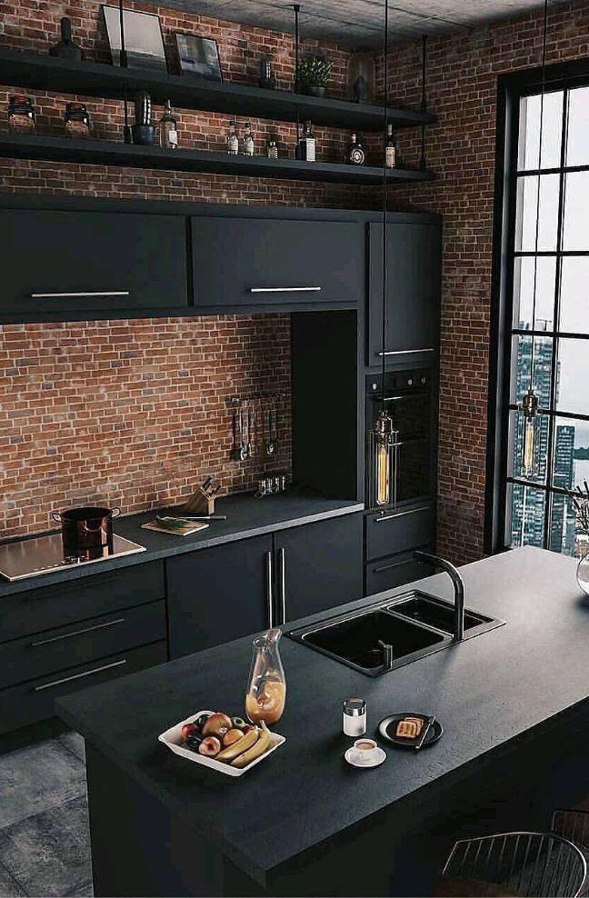 MyHouseIdea – Architektur, Inspirationen für Zuhause und mehr #kücheninspiration