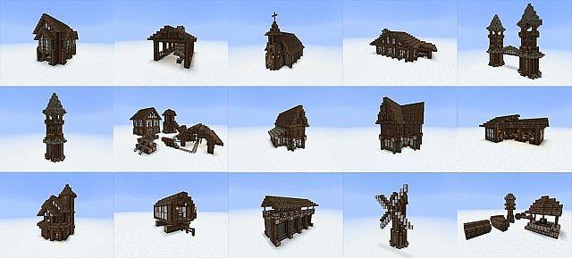 Fallout  Decorer Maison