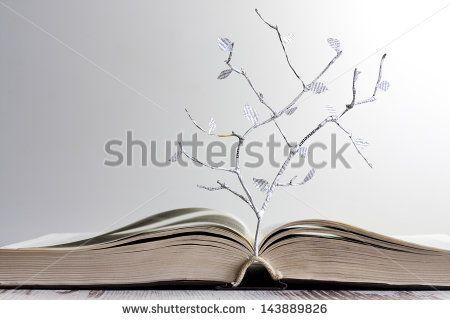 Writer arkivbilder, bilder og fotografier | Shutterstock
