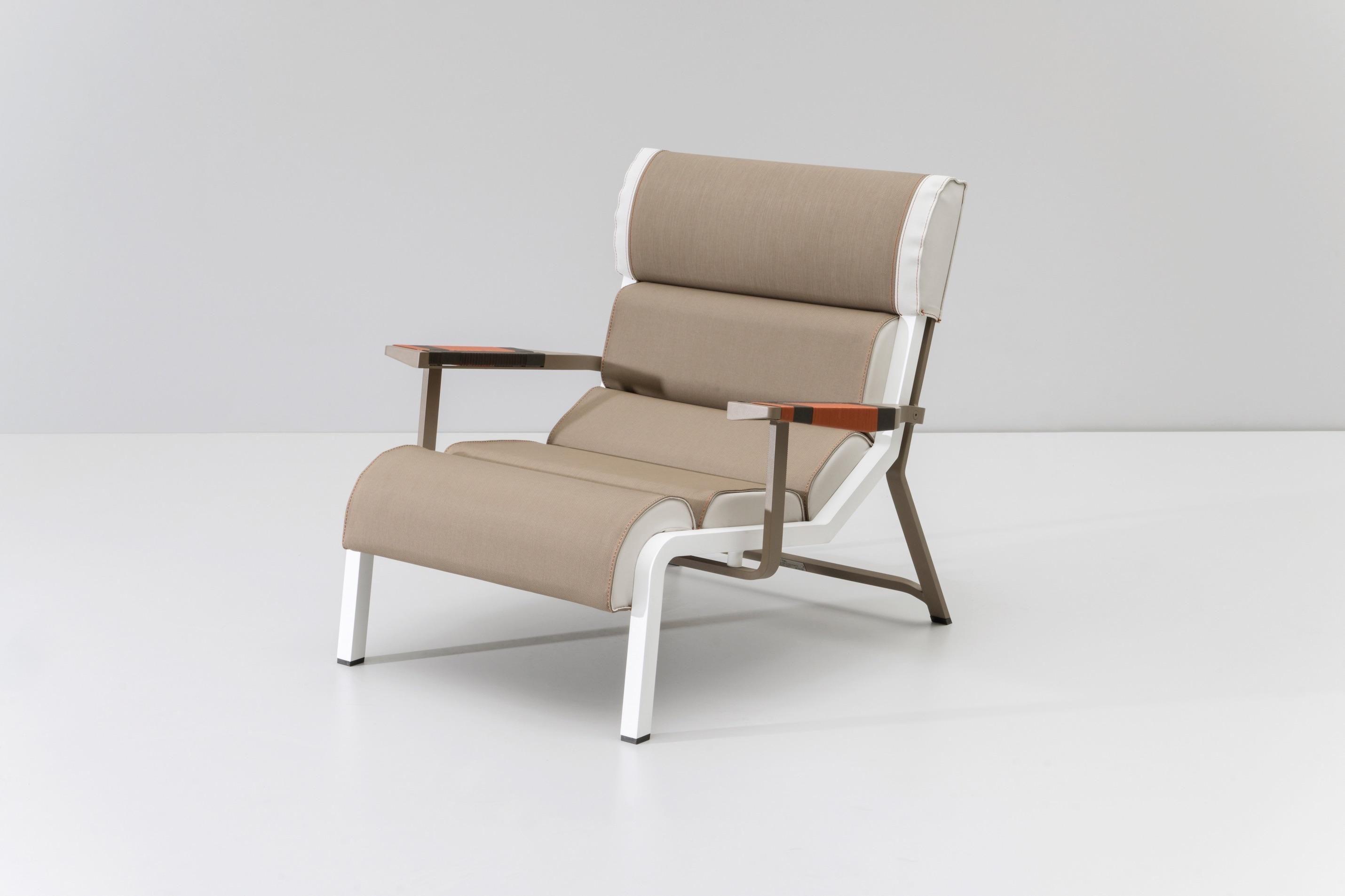 Kettal   Bob   Club Armchair · Outdoor SeatingOutdoor FurnitureArmchairsBobs