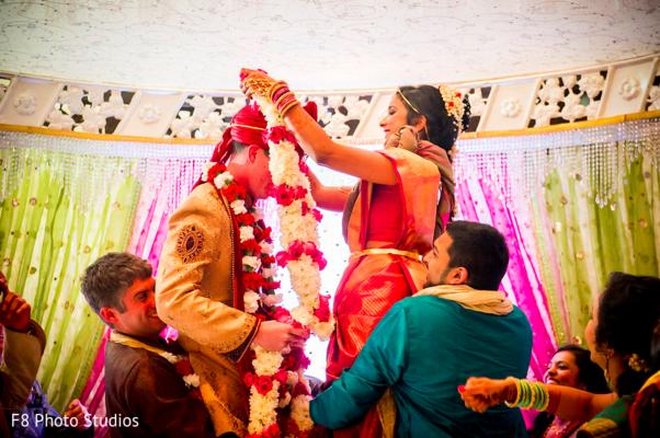 Ceremony http://www.maharaniweddings.com/gallery/photo/48814