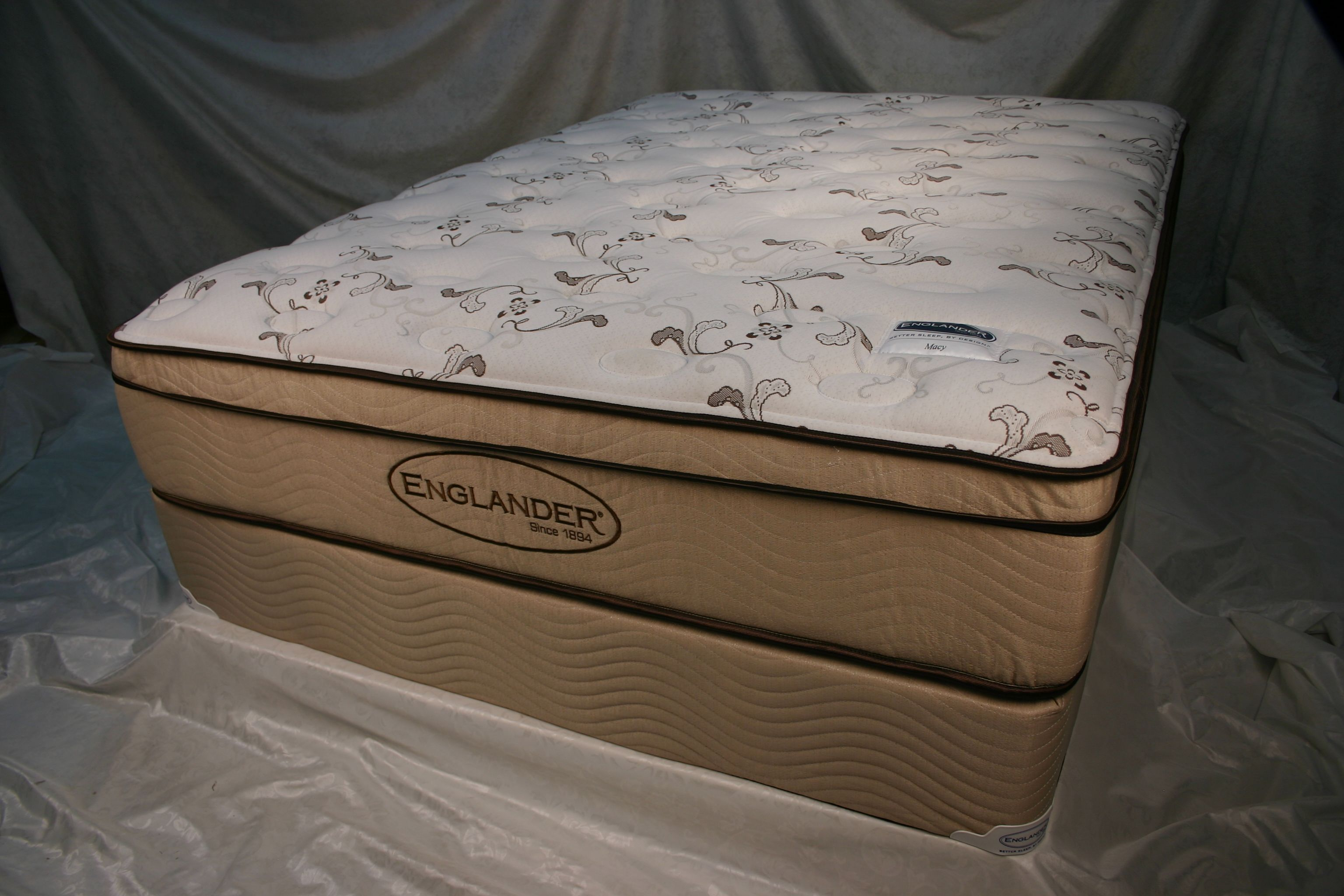 mepillow sale mattress mewtop top images pillow sales pillowtop firm twin design king full smart on size near fl of gainesville salesking