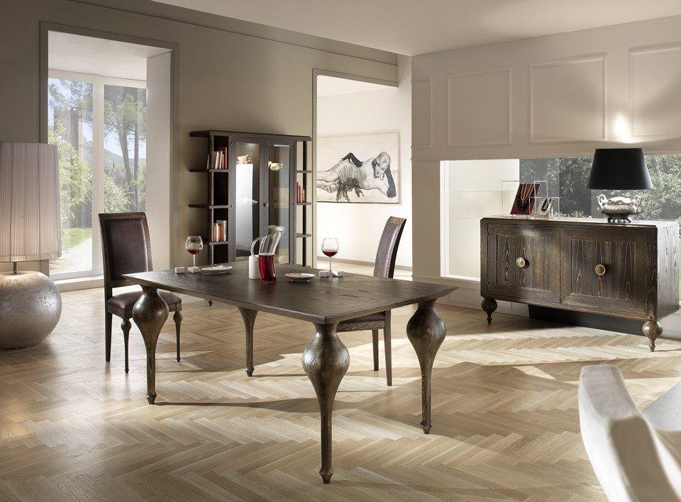 Sala Gioa | Arredamento, Idee per decorare la casa, Mobili ...