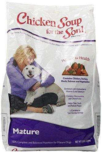 Pin On Dogs Stuffs