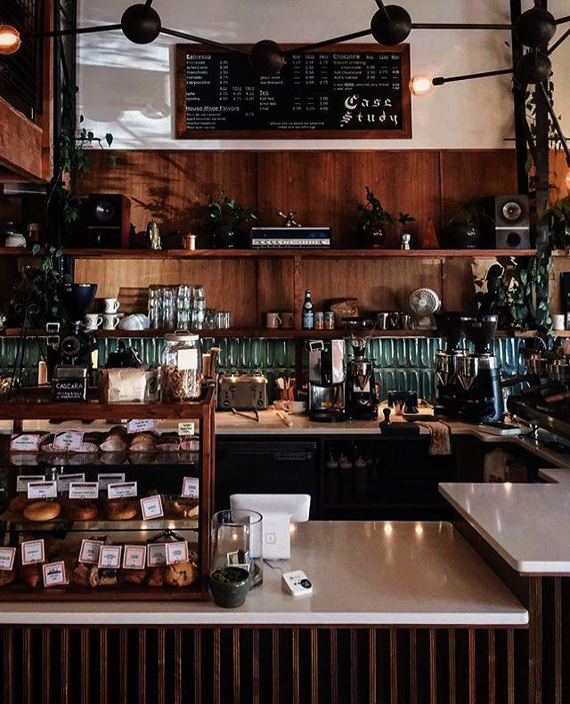Coffee Bean Menu San Diego Save Coffee Near Me Sf Vintage Coffee Shops Coffee Shops Interior Coffee Shop Aesthetic