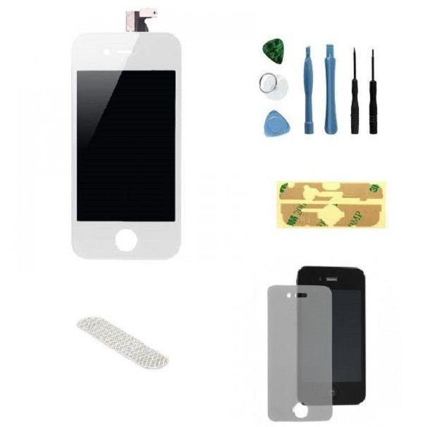 iphone diy repair kit | Diy kits, Iphone, Iphone 4s