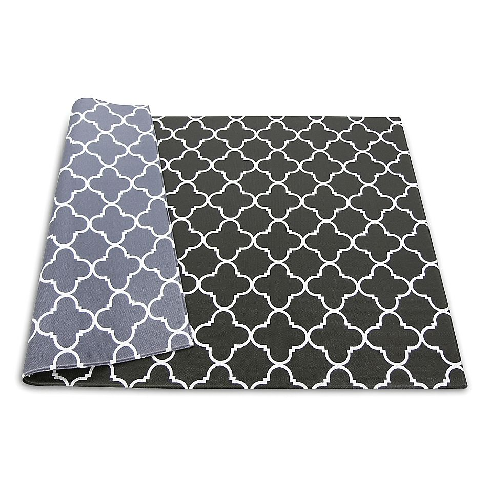 Baby Care Baby Reversible Playmat In Renaissance Baby Play Mat