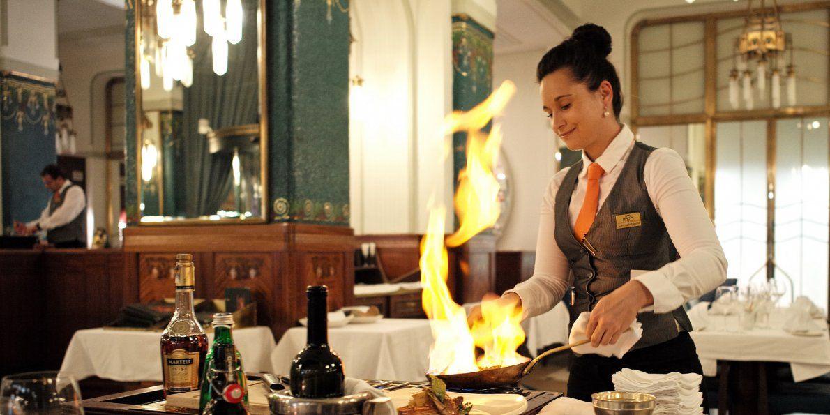 Pin on Hotels & Restaurants