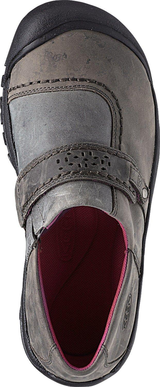 13f3f752969 KEEN Kaci Slip-On Shoes - Women s