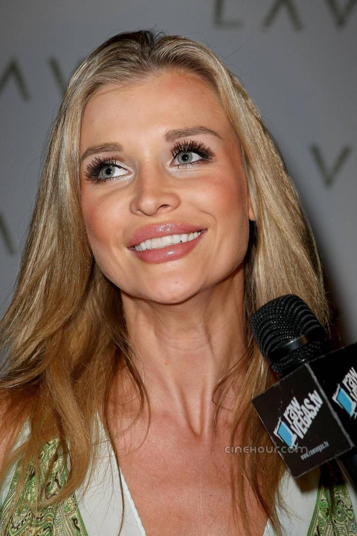 Joanna Krupa Nude Photo. 2018-2019 celebrityes photos leaks! new picture
