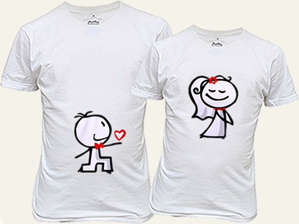 couple shirts couple items pinterest couples