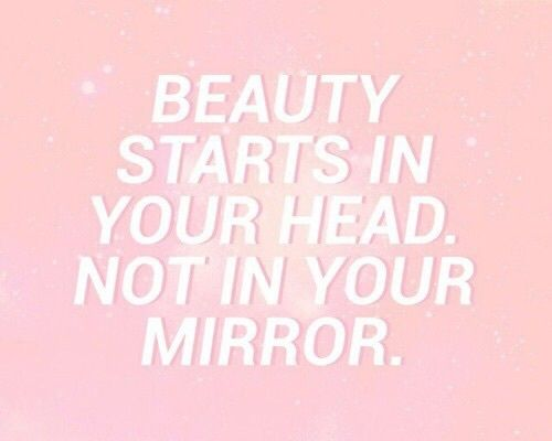 10 Quotes for Monday Motivation  on We Heart It