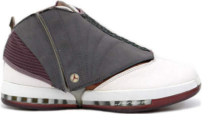 sports shoes 31ca3 01dfb Jordan 16 OG Cherrywood Wholesale Jordans, Wholesale Jordan Shoes, Jordans  For Sale, Nike