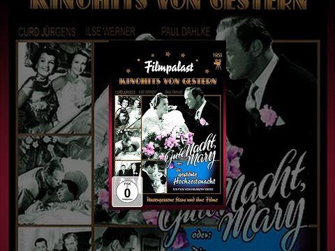 Gute Alte Filme