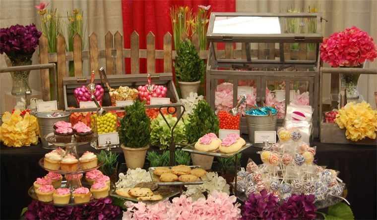 17 Best 1000 images about Megans Pick Candy Buffets on Pinterest