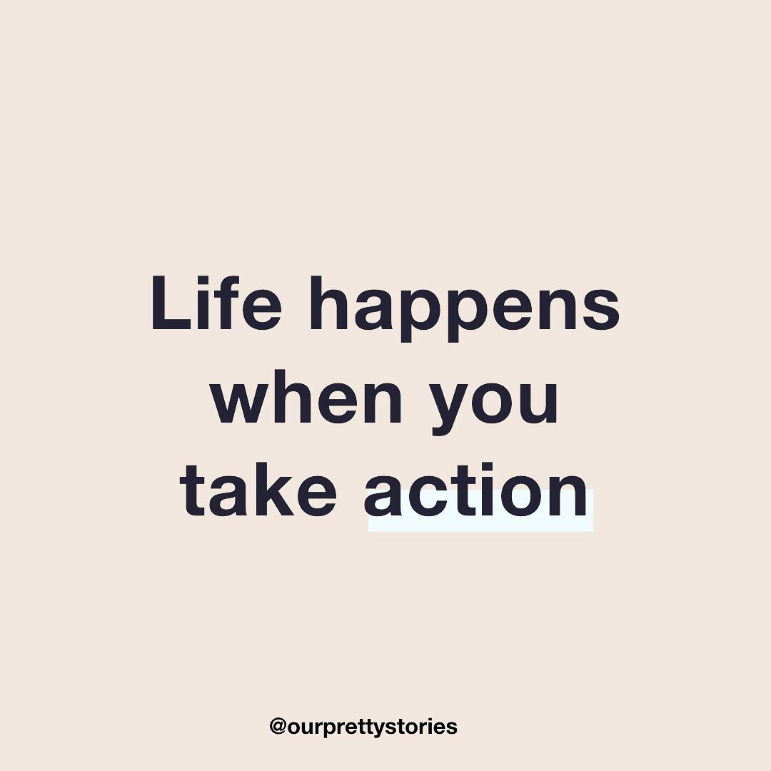 Image result for #takeaction