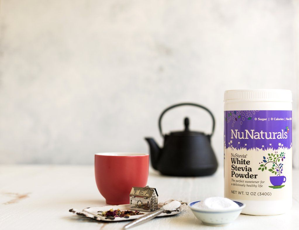 28+ White sugar substitute for coffee trends