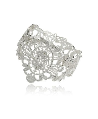 Gina Tricot -Decorative bracelet
